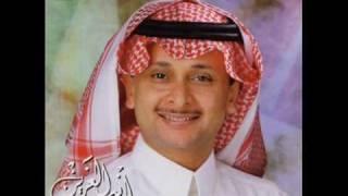 Abdul Majeed Abdullah - Ya Taib El Galb