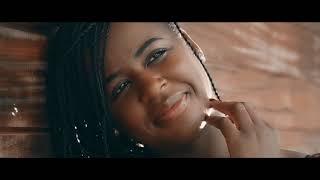 Mr Shyne - A Jamais Ft Charlotte Dipanda (Official video by Adah Akenji)