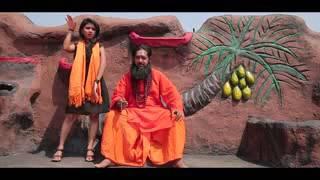 Sadhu Baba Sadhu Baba Mujko Ek Tabiz Den (Dj Sadhin Gobindapur) www DJTopHERO IN1CD