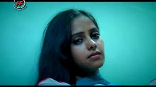 Ho.. Jiya - Famous Garhwali song by Kishan Mahipal and Meena Rana