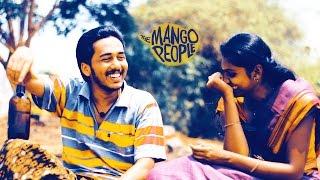 The Mango People (Malayalam Short Film)