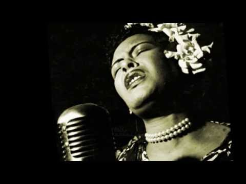 Xxx Mp4 ♥ Billie Holiday Lady In Satin Complete Album 1958 HQ Bonus Tracks ♥ 3gp Sex