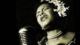 ♥ Billie Holiday: Lady In Satin, Complete Album 1958 HQ (+bonus tracks) ♥