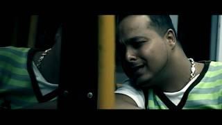 Download Florin de la Mogosoaia-Eu am pus suflet,tu ti-ai batut joc! HQ (official video)