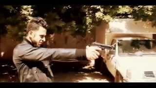 مشهد ضرب الجوكر ضرب مميت في الفيلم المنتظر بشدة / المتمرد / 2016