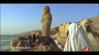 Prophet Muhammad Movie হযরত মুহাম্মদ সঃ এর জীবনী নিয়ে পূর্ণদৈর্ঘ্য চলচিত্র  মুহাম্মদ সঃ1