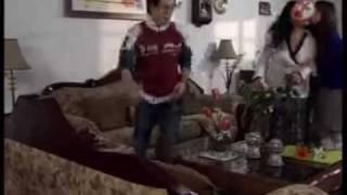 La Rosa De Guadalupe - Niño Modelo parte 1 de 4