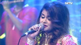 Poraner bondhure amay vuliare | Bangla Song | Bangla Folk Song