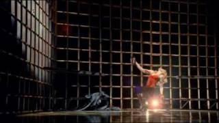 Madonna - Sorry [Confessions Tour DVD]