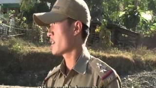 Banthi Bannam (IInd Part)