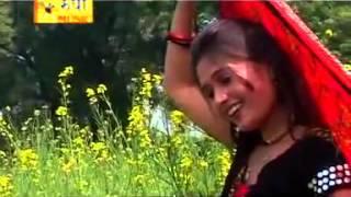 maithili song jahiya se pyar bhelai ye
