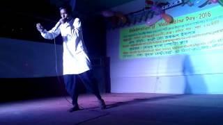 না দেখলে মিস Awesome New Bangla Dance 2016 Full HD