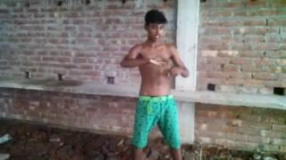 Xxx sahidul video(2)
