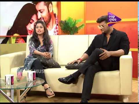 Xxx Mp4 Dil Dosti Music With Anubhab Elina Part 1 3gp Sex