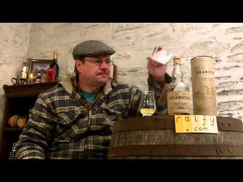 Xxx Mp4 Whisky Review 309 Deanston 12yo 3gp Sex