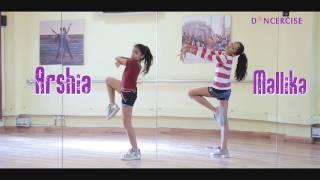 Cheap Thrills Dance Choreography by Aditi Saxena | Sia Ft Sean Paul