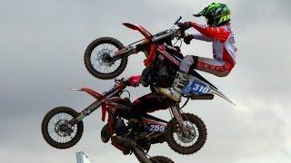 Motocross Kids | MX Festival Segre a Bellpuig 2016 by Jaume Soler