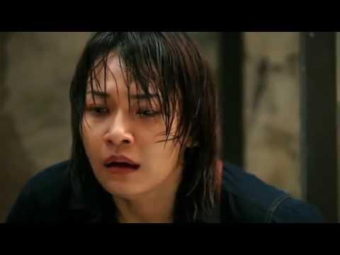 Xxx Mp4 Myanmar Film Trailer ႏုိင္းႏိုင္း နဝရတ္ 3gp Sex