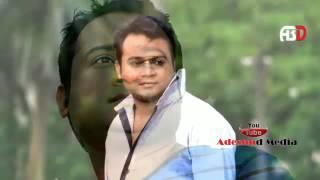 Bangla New song F A somun Rni 2016