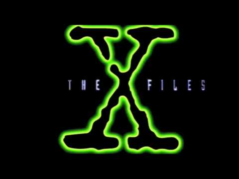 Xxx Mp4 XXX Files Free Trap Beat Prod By Sean Michael 3gp Sex