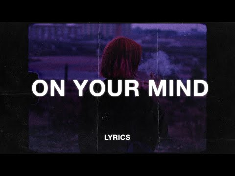 Fudasca Tell Me What s On Your Mind Lyrics ft. Resident