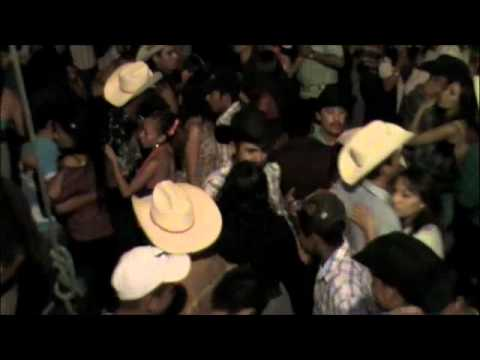 Baile de Xv años en Mezquitillo Monarcas del Valle 30 jul 2011