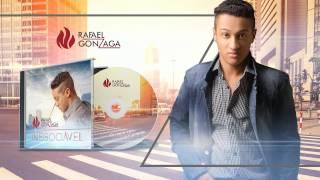 Rafael Gonzaga - Inegociável (CD completo)
