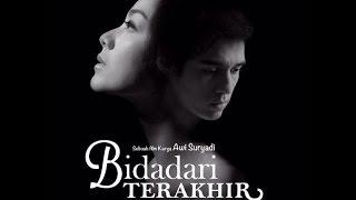 exclusive intermezzo with Bidadari Terakhir (Whulandary Herman & Stella Cornelia) Showbiz Indonesia