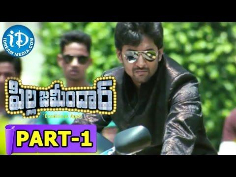 Xxx Mp4 Pilla Zamindar Full Movie Part 1 Nani Haripriya Bindu Madhavi Ashok G V Selvaganesh 3gp Sex