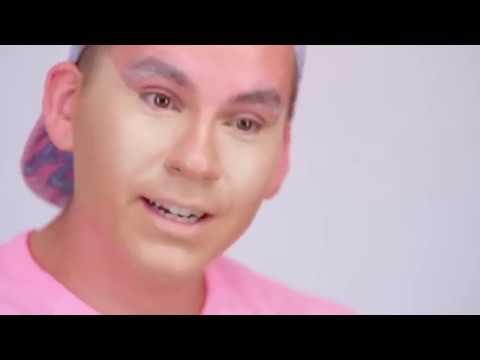 Xxx Mp4 Videos That Butter My Muffin 3gp Sex