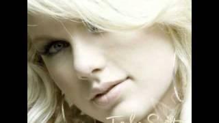 Taylor Swiftteardrops On My Guitar Pop Remix