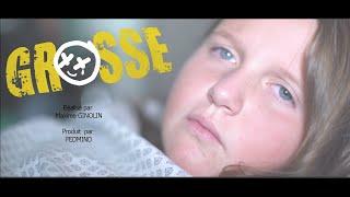 GROSSE - Film (2019)