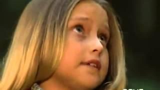 Mujer de Madera Cap  2 Part  2   YouTube