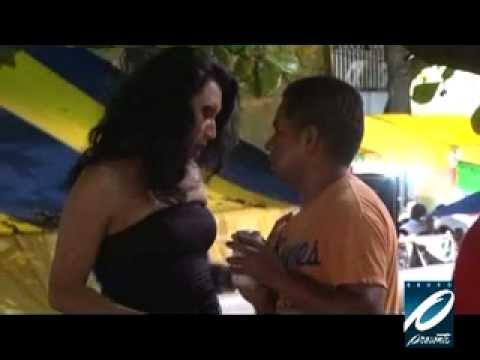 Xxx Mp4 Prostitución En Calles De Villahermosa Sexoservicio De Travestis 3gp Sex