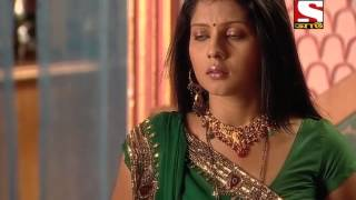 Ladies Special - (Bengali) - Episode 57
