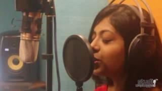 Main Tenu Samjhava Ki ¦ Being Indian Music Feat Chaittali Shrivasttava ¦ Jai   Parthiv