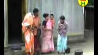 badaima jinda mora বাদাইমার সেরা কৌতুক । মজাই মজা ।আহারে এতো মজা কই ছিল ।