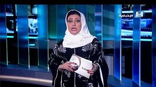 أخبار الرياضة - آل الشيخ ينفي انسحاب السعودية من كأس الخليج