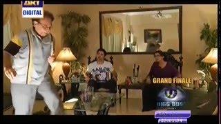 Papa  Razzie- A Tele Film By ARY Digital