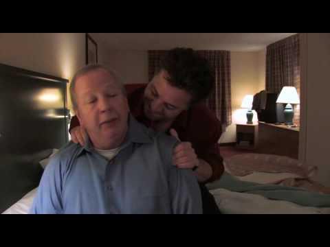 Xxx Mp4 Voicings Part 1 Gay Mormon Short Film 3gp Sex