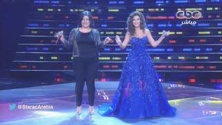 Myriam Fares - Degou El Toboul SA10