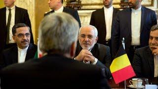 Trump Hates the Iran Deal. Why Won