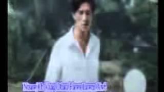 pheej yaj - YouTube (1)