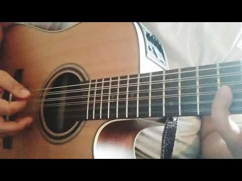 Como tocar el requinto y adornos mas rapido en la guitarra Tecnica para agilidad