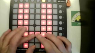 See you again launchpad (tutorial-project file)