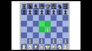 Intermediate School Chess Lessons: Three Golden Rules