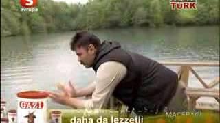 Maceracı Bolu Yedigöller   YouTube