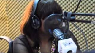 ICE PRINCE ON THE MIDDAY SHOW WITH TOOLZ PART 5