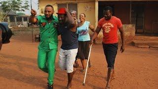 Sacrifice Of My Life 2 - 2016 Latest Nigerian Nollywood movie