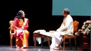 Natok Robibaar Rabindranath Tagore-  Moonmita As